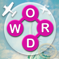 Word City Daily Puzzle Answers